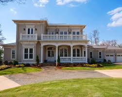 design custom home custom home plans at building science associates