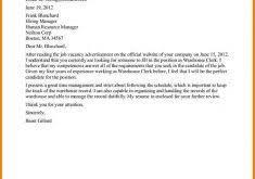 Warehouse Clerk Resume Sample by Download Warehouse Clerk Resume Haadyaooverbayresort Com
