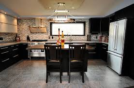 double wide mobile homes interior pictures house of the week double wide decor more like luxurious loft