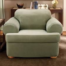 What Is At Cushion Loveseat Sure Fit Wayfair