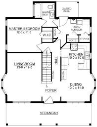 plan no 580709 house plans by westhomeplanners house 414 best house plans images on house floor plans