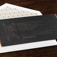 checkerboard bar mitzvah invitations 40 best checkerboard bar bat mitzvah invitations images on