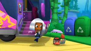 image guppy style 15 png bubble guppies wiki fandom powered
