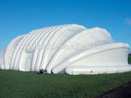 capannoni gonfiabili trova le migliori capannone gonfiabile produttori e capannone
