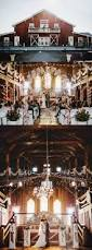 Barn Wedding Venues Iowa 11 Of The Most Beautiful Barn Venues For Getting Hitched Junebug