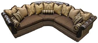 American Made Leather Sofas Usa Leather Furniture Best Selection Portland Warehouseoak