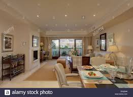 articles with open plan living room and dining room ideas tag