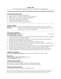 Cover Letter Research Associate Sle research scientist cover letter sle 28 images clinical research