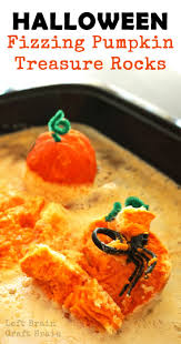 halloween appetizers on pinterest 341 best left brain craft brain projects images on pinterest