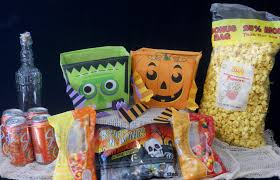 halloween movie kids halloween movies for kids great snack idea for halloween movie party