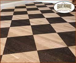 hardwood floor refinishing company in indianapolis in sanding