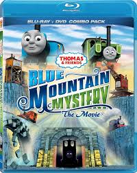 blue mountain mystery thomas the tank engine wikia fandom