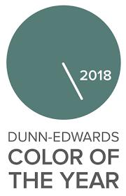 the green hour det544 u2014 dunn edwards paints