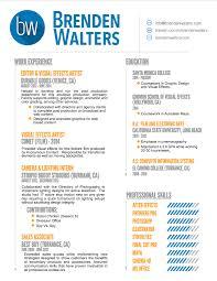 Spotfire Developer Resume Junior Web Developer Resume Webmaster And Web Designer Resume