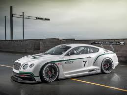 bentley burgundy bentley wallpaper for desktop background 256 kb jalen sinclair