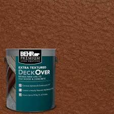 california rustic paint the home depot