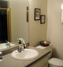 cheap bathroom ideas makeover cheap bathroom ideas large and beautiful photos photo to select
