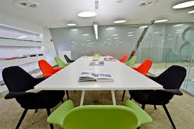 Modern Conference Room Design by Modern Training Room Design Google Search Corporate Designs