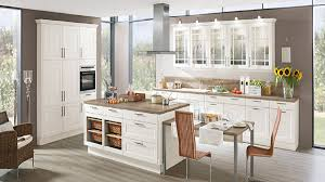 creer sa cuisine rénover sa cuisine trucs et tendances blogue solico construction