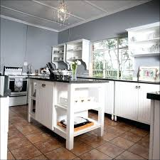 short kitchen pantry white food pantry cabinet cad75 com