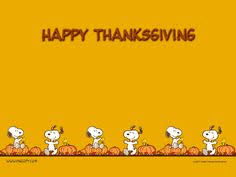 happy thanksgiving to all our canadian friends cool travel pics