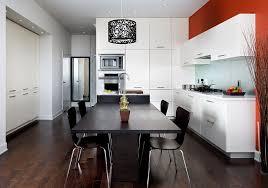 Black And White Kitchens Ideas Black And White Kitchen Ideas Chartwell