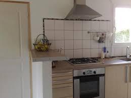 moulinette cuisine cuisine