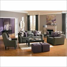 living room fabulous leather living room sets with recliner