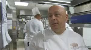 thierry marx cuisine mode d emploi formation cuisine mode d emploi 2015 service en restauration