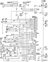ford f250 trailer wiring ford f250 trailer wiring diagram and wire diagrams easy simple