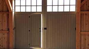 rollup garage door residential door garage door window replacement interesting garage door