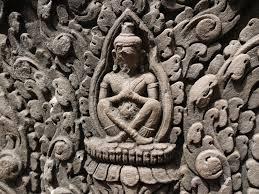 God Statue Religious Hindu God Statue Free Image Peakpx