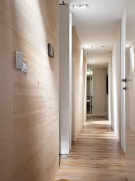 Floor Covering Ideas For Hallways Light Wood Floors That Will Layer The Interior Design