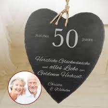 geschenke zum 50 hochzeitstag geschenke zur goldenen hochzeit feierlich und