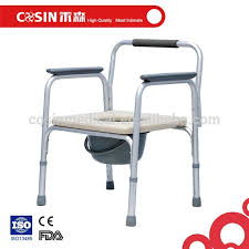 Armchairs For Disabled Width Adjustable Wheelchair Width Adjustable Wheelchair Suppliers