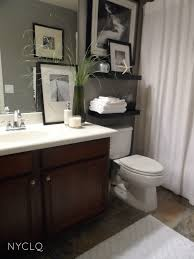 smart tips for planning a new bathroom bathroom pinterest
