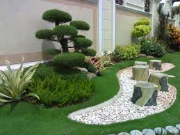 Landscaping Small Garden Ideas by Landscape And Yard Garden Design For Small Front Yard Simple Front