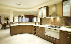 Interior Design Kitchen Decoration Interior Design Kitchens