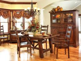 American Furniture Dining Tables 20 Best Early American Style Images On Pinterest Early American