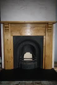 level chimney stoves reading berkshire fireplace installation
