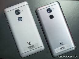 black friday phones leeco u0027s black friday sale offers up le pro3 phone for 279 65
