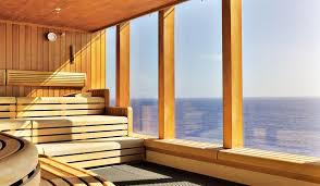 designer sauna 52 heat home sauna designs photos