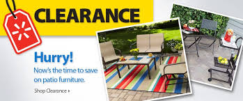 Walmart Patio Chair Patio Furniture Sale Walmart Inspiration Patio Furniture Clearance