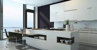 Designer Kitchens Images by Designer Kitchens For Sale Conexaowebmix Com