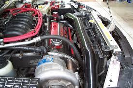 nissan 2000 engine 2kscmax 2000 nissan maximase sedan 4d specs photos modification