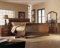 Transitional Bedroom Furniture by Transitional Bedroom Furniture Furnituremansion Com