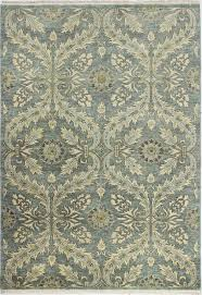 Area Rug Sale Clearance by Rug Sale Clearance Area Rugs Cheap Area Rugs Lowes Big Lots Area