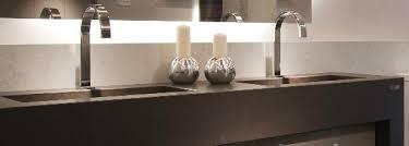 Agape Bathroom Bathroom Agape Stone Products En