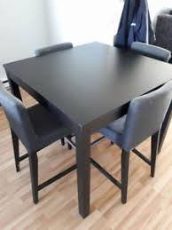 Bjursta Bar Table Ikea Bar Table Bar Achetez Ou Vendez Des Meubles Dans Grand