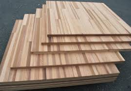 butcher block non warping patented honeycomb panels and door cores